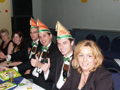 geb-kruuk-2011-028