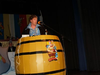geb-kruuk-2011-043